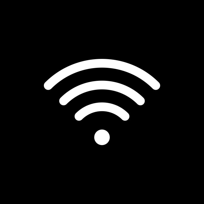 ICT事業